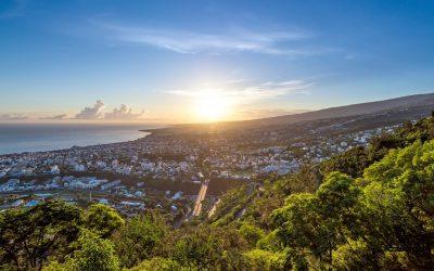 Louer une voiture de location pour visiter La Réunion : les avantages